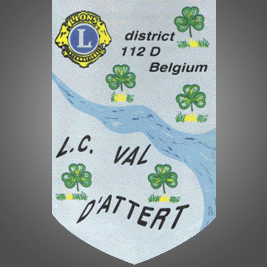 Attert Val d'Attert