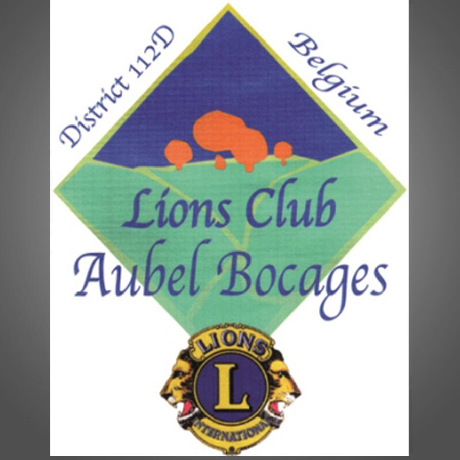 Aubel Bocages