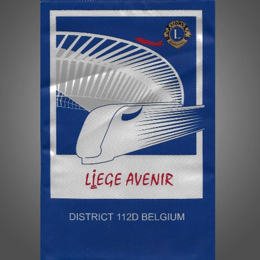 Liège Avenir