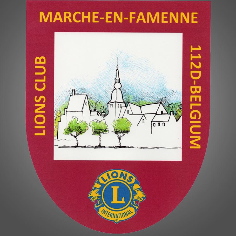 Marche-en-Famenne