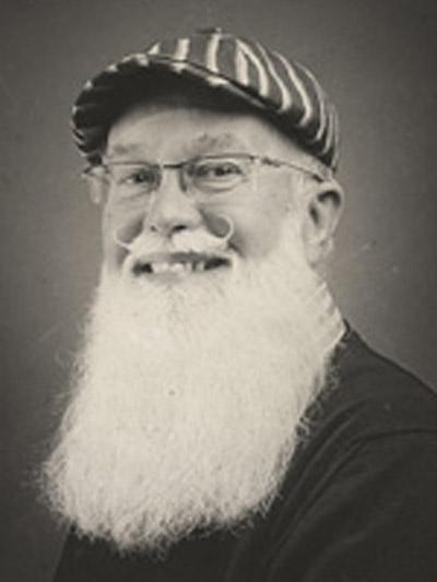 Pierre BRACAVAL