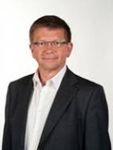 Philippe Burnet