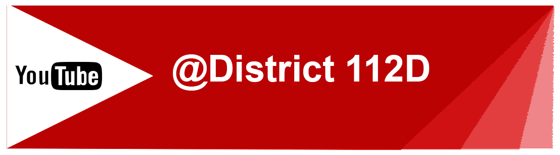 youtube district 2