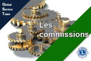 commissions 350