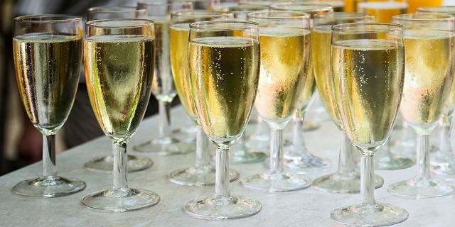 LC Limbourg en Duché - Dégustation & vente de champagne