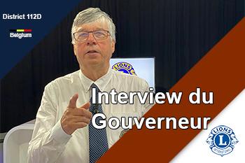 interview gouverneur 350