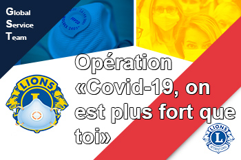 operation covid19