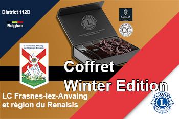 winter edition bis
