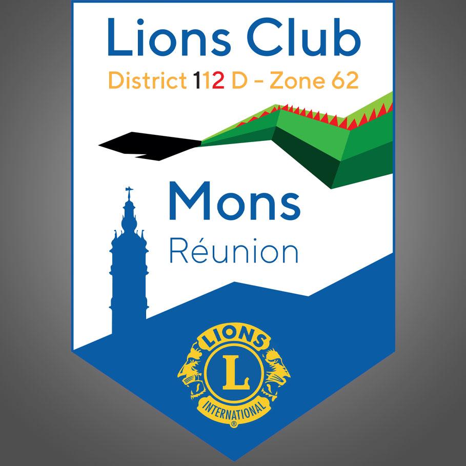 Mons Réunion