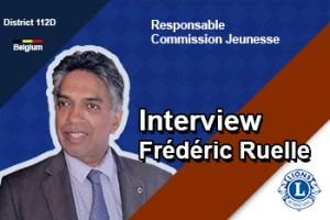 interview fredéric ruelle 350