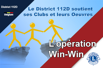 operation win win 350