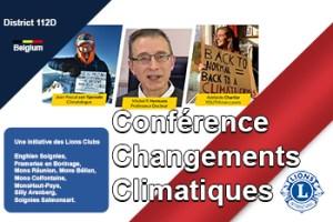 action_changements climatiques bis 350