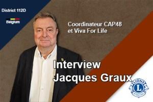 interview jacques graux 350