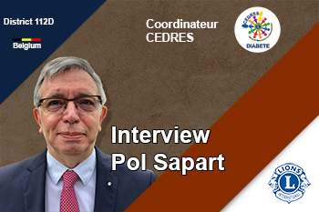 interview pol sapart 350