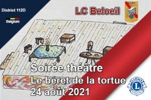 action_beleoil theatre 350