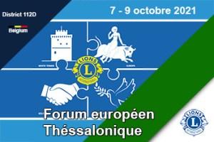 forum europeen 2021 350