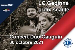 action_duo gauguin 350