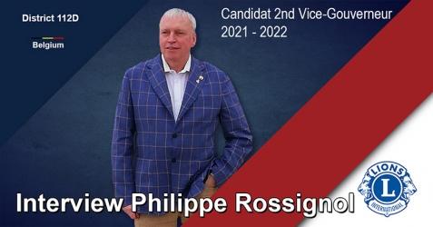 interviews phil rossignol facebook light
