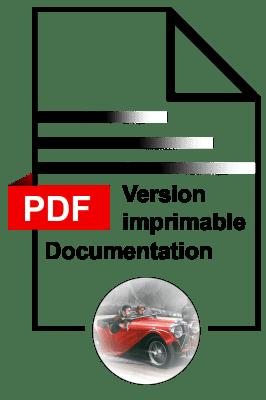pdf version imprimable rallye