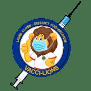 vaccilions