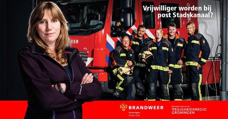 vrijwilligers-gezocht-brandweer-800x419