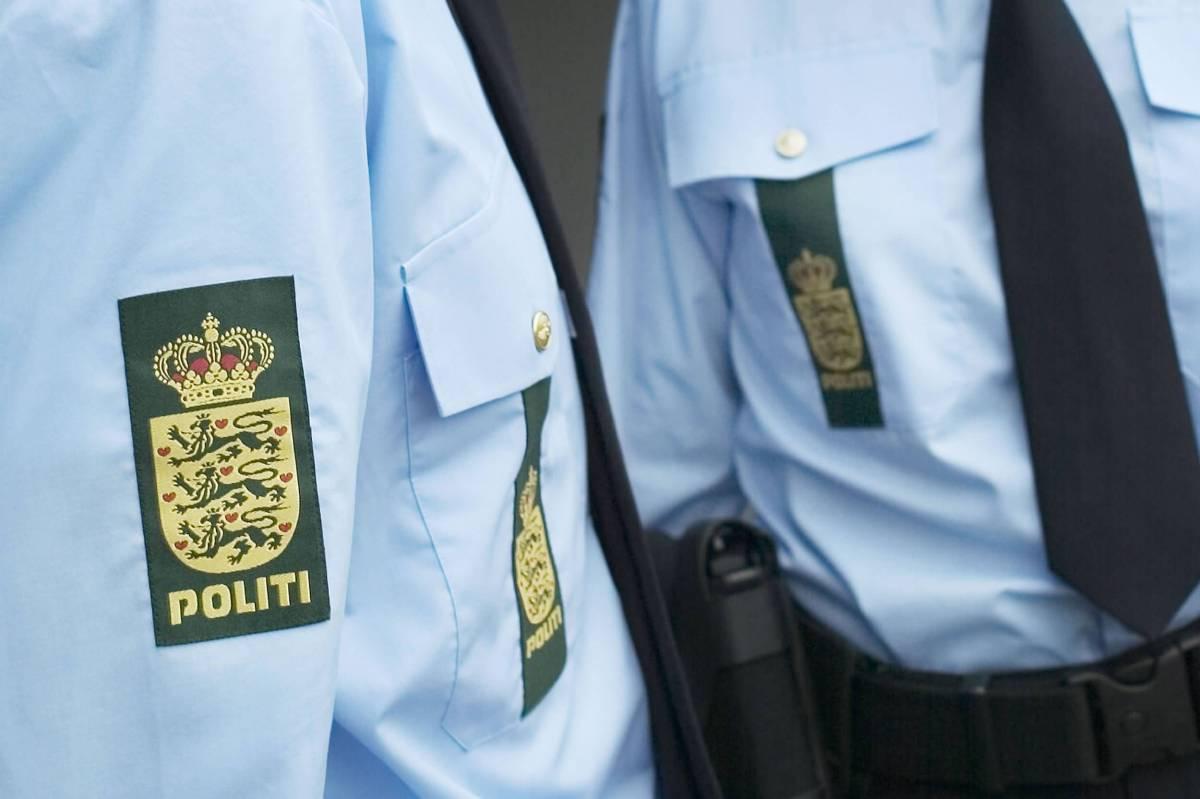 Mulig børnelokker i hvid bil fængslet: Politiet undersøger forbindelse med 20-30 andre sager