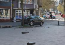 Foto: Politie Luxemburg