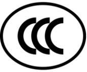 CCC認証とは