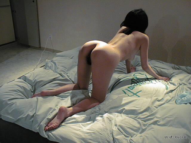 3-img014