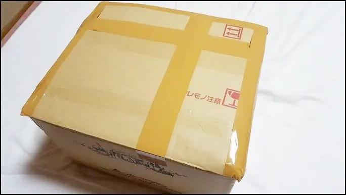 Amazonで商品をFBA納品設定・梱包する方法を分かりやすく解説