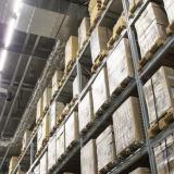 FBA長期在庫保管手数料が改定、2020年最新料金の確認方法は?