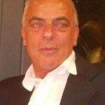 Morto il fondatore del 118, Gaetano Pallini: il medico era malato ma ha continuato a lavorare durante l'emergenza Covid