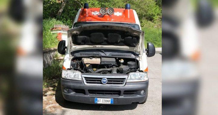 ambulanza-soveria-mannelli-980x551