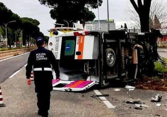 incidente-via-cristoforo-colombo-638x425