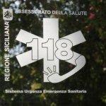 Roma, Sanità: arrivano i droni salva-vita, firmato accordo con 118