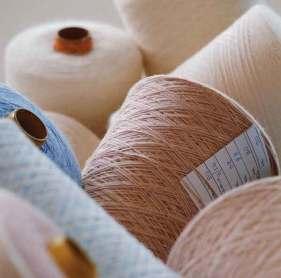 Cotton Futures Trading