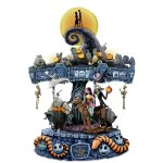 What S This Nightmare Before Christmas Ornaments Everywhere Discovergeek Search Engine For Geek Merchandise