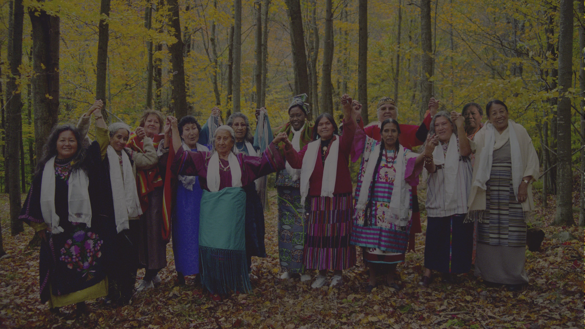 13IndigenousGrandmothers-grey-72dpi-2-1