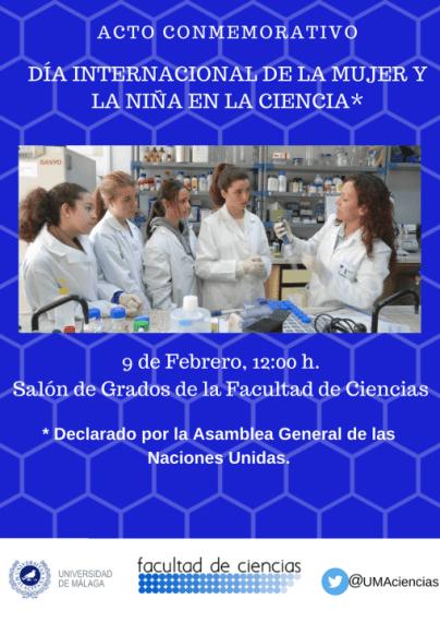 cartel-mujer-nina-ciencia