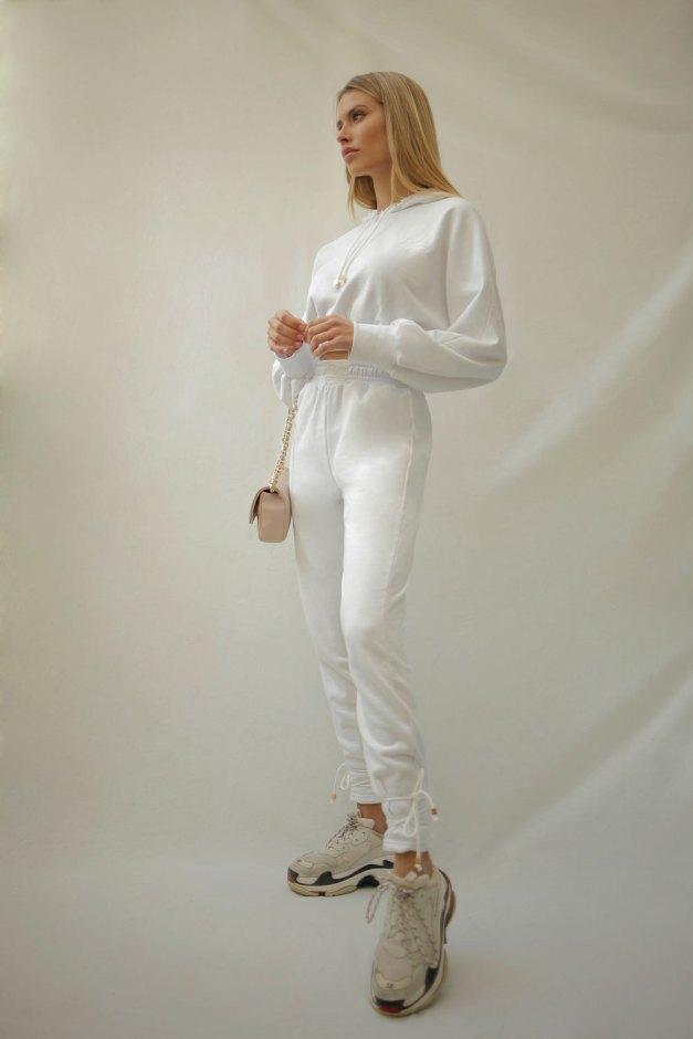 pantalón cordón