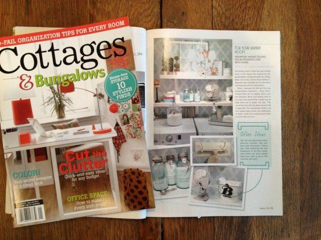 cottages-bungalows-resized