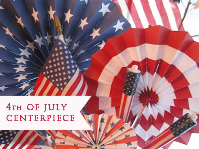 4th-july-centerpiece marked