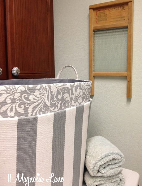 laundry-room-fabric-baskets