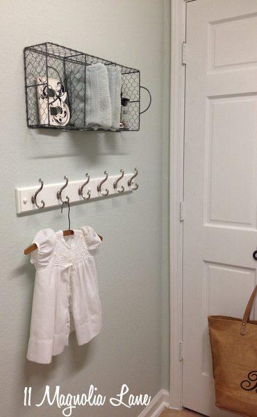 laundry-room-hooks