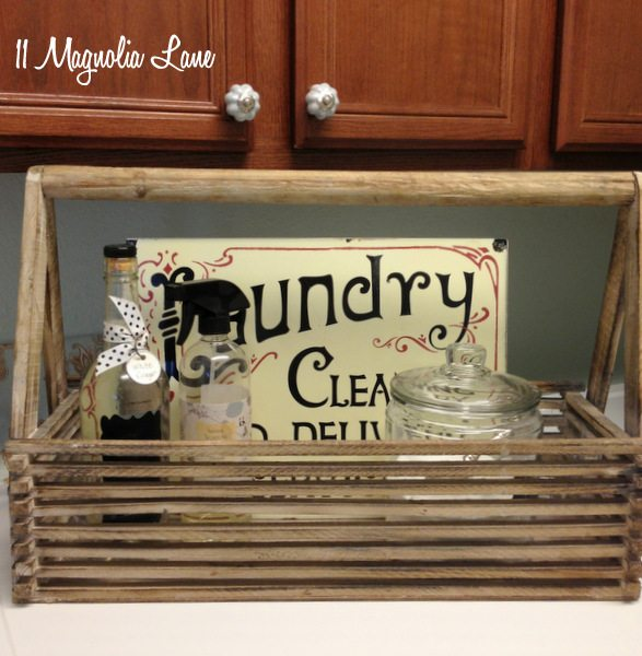 laundry-room-supplies-caddy