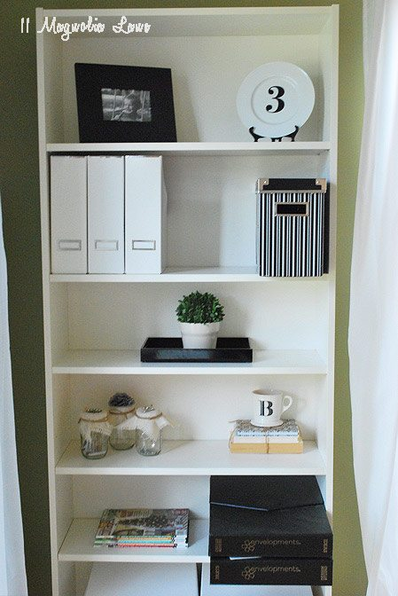 billys-bookcase2