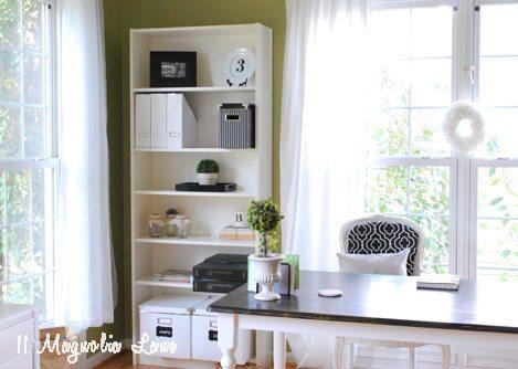 bookcase-designed-2