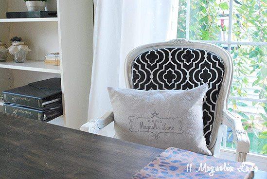 chair-citrasolv-transfer-pillow