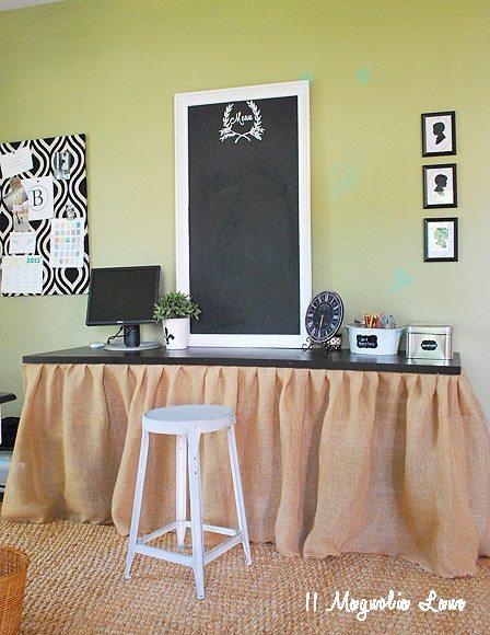 skirted-desk