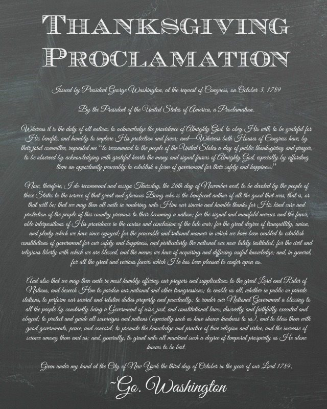 640-Washingtons-Thanksgiving-Proclamation